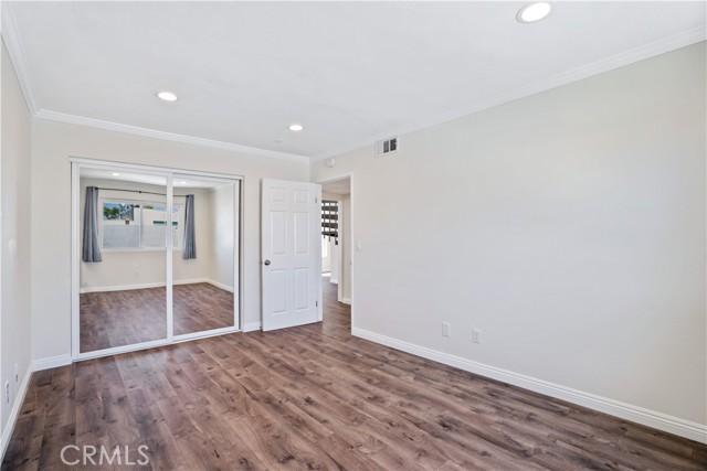 21. 14937 Dickens Street #203 Sherman Oaks, CA 91403