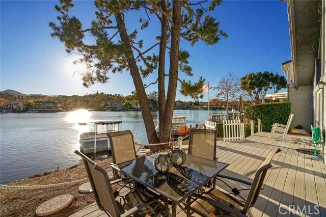 Image 16 of 2546 Oakshore Dr, Westlake Village, CA 91361