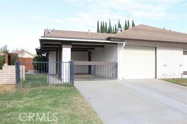 Photo of 2063 Covington Avenue, Simi Valley, CA 93065