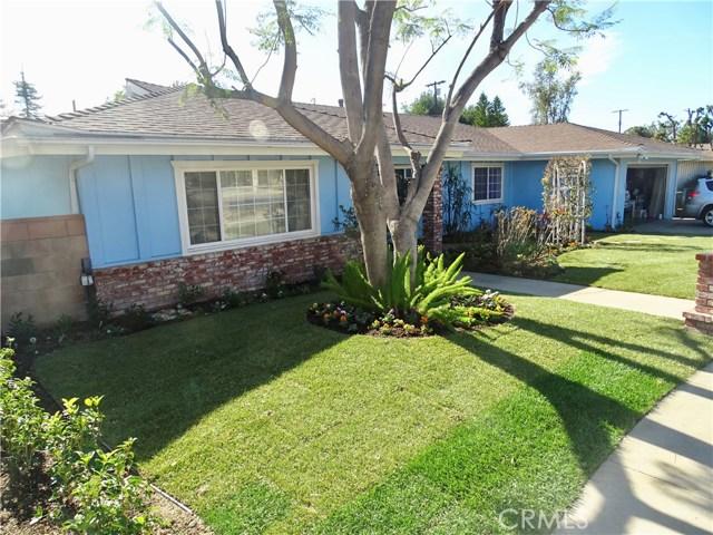 17730 Romar Street, Northridge, CA 91325