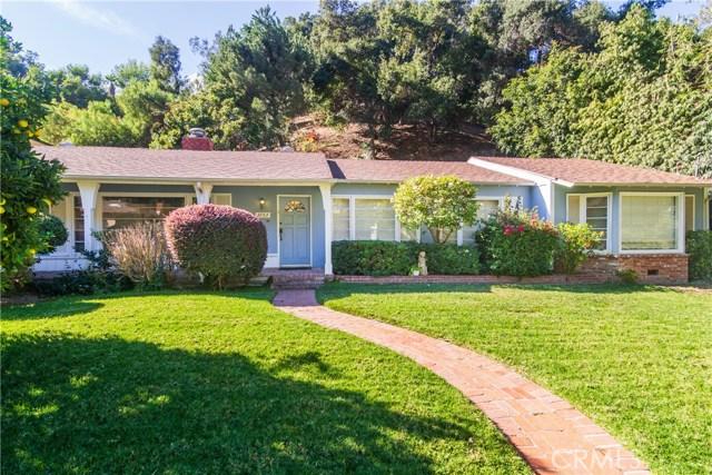3733 Goodland Avenue, Studio City, CA 91604