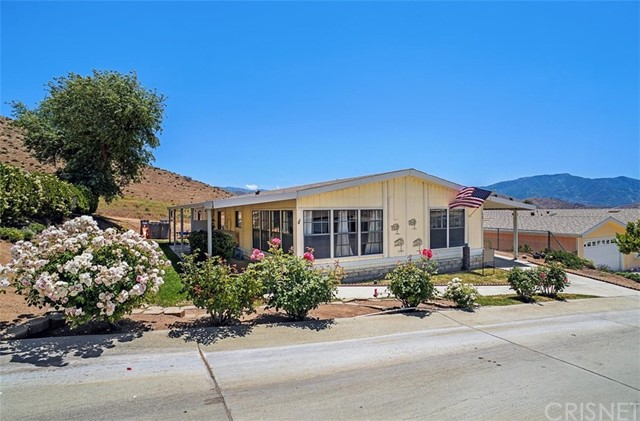 33105 Santiago Rd, Acton, CA 93510 Photo
