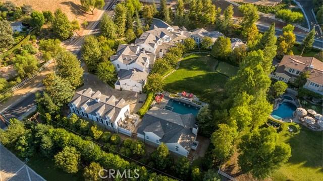 5889 Jed Smith Rd, Hidden Hills, CA 91302