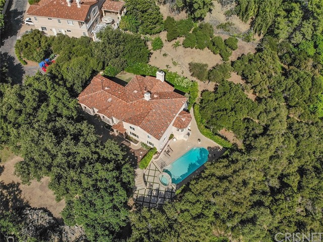 Photo of 24439 Mulholland, Calabasas, CA 91302