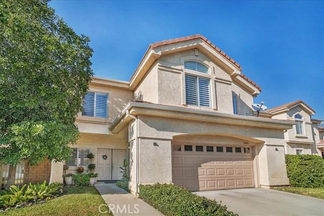 13656 Dronfield Avenue, Sylmar, CA 91342