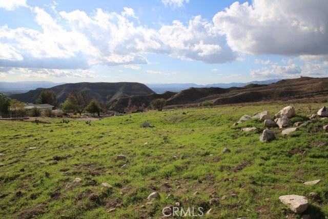 11217 Indian Mesa Dr, Kagel Canyon, CA 91342 Photo 8