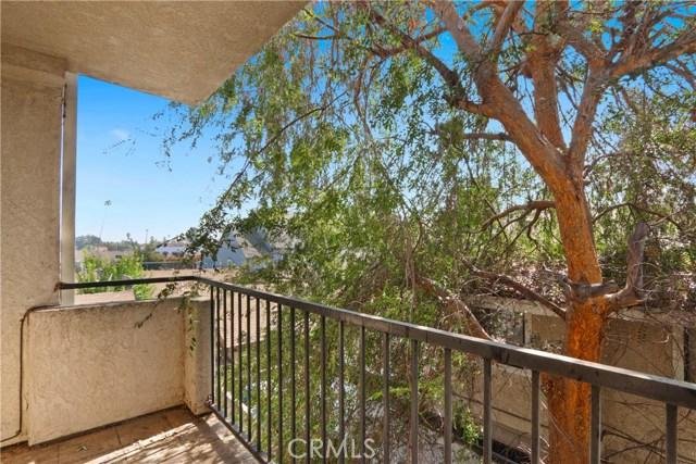 736 N Garfield Av, Pasadena, CA 91104 Photo 19