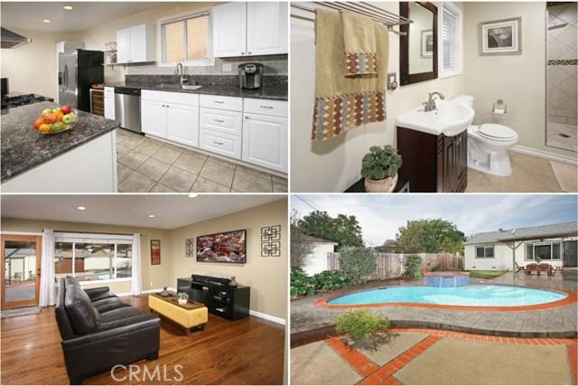 7416 Jumilla Avenue, Winnetka, CA 91306
