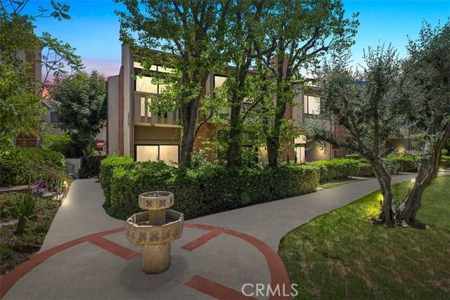 5240 Yarmouth Avenue 5, Encino, CA 91316