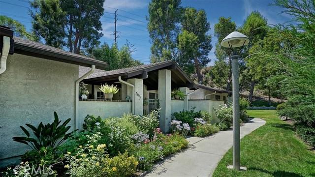 26322 Oak Highland Drive B, Newhall, CA 91321