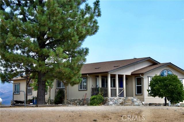 14560 Boy Scout Camp Rd, Frazier Park, CA 93225 Photo 0