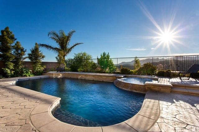 11765 Ricasoli Way, Porter Ranch, CA 91326
