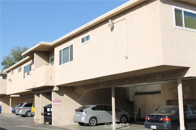 17143 Roscoe Boulevard 10, Northridge, CA 91325