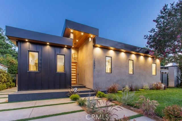 13542 Morrison Street, Sherman Oaks, CA 91423