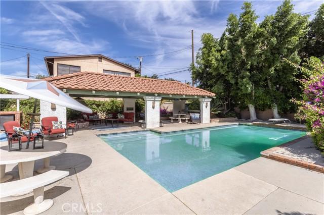 35. 17509 Ludlow Street Granada Hills, CA 91344