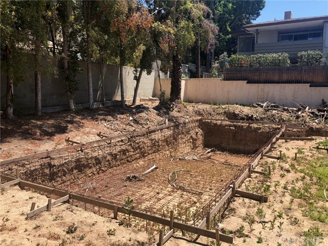 Image 6 of 455 Orange Grove Circle, Pasadena, CA 91105