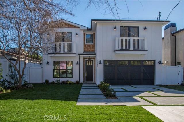 12240 Emelita Street, Valley Glen, CA 91607