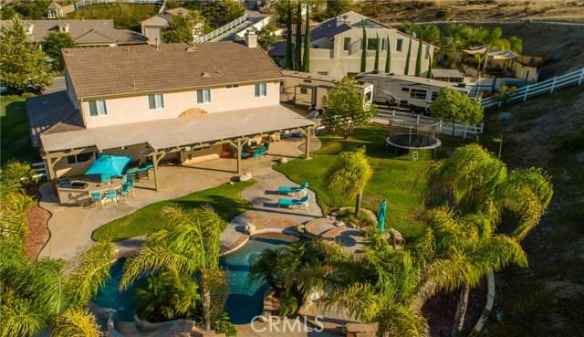 30015 Valley Glen St, Castaic, CA 91384 Photo 6