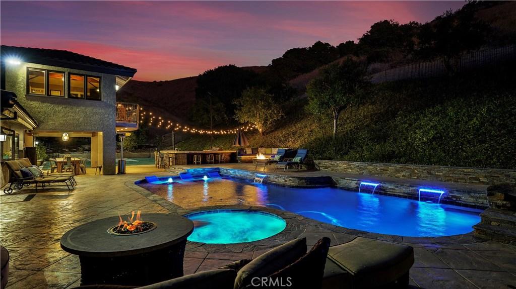 Photo of 4115 East HILLCREST Drive, Westlake Village, CA 91362