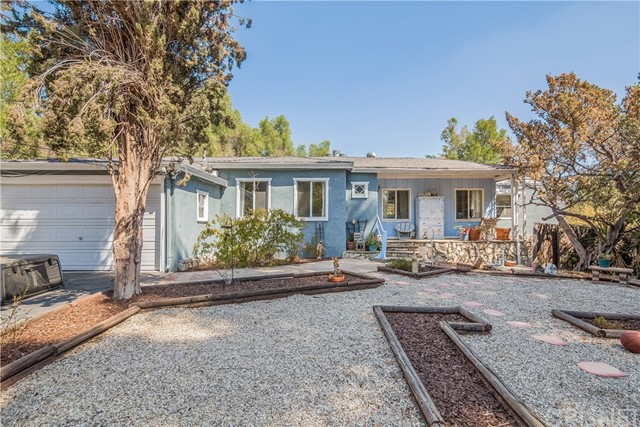 5932 Hinton Avenue, Woodland Hills, CA 91367