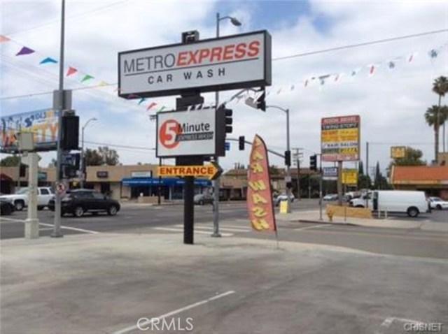 6066 Reseda Boulevard, Tarzana, CA 91335