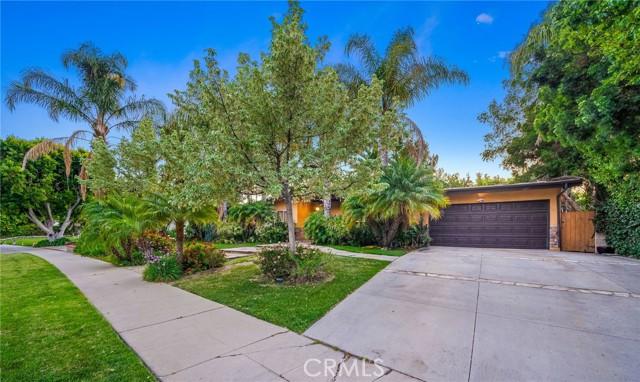 54. 5511 Fenwood Avenue Woodland Hills, CA 91367