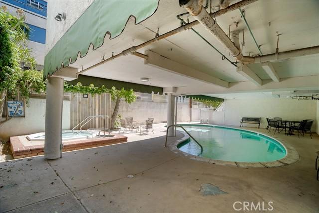 30. 14937 Dickens Street #203 Sherman Oaks, CA 91403