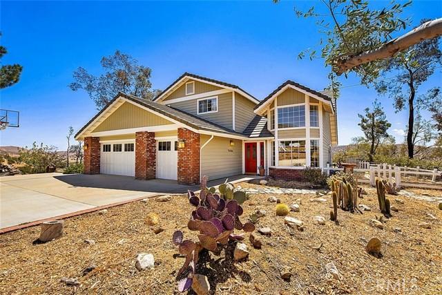 35120 Sierra View Rd, Agua Dulce, CA 91390 Photo