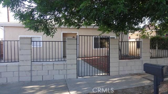 22014 Cantlay Street, Canoga Park, CA 91303