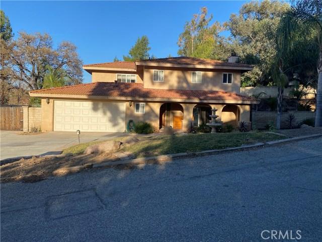 4966 Vejar Dr, Agoura Hills, CA 91301