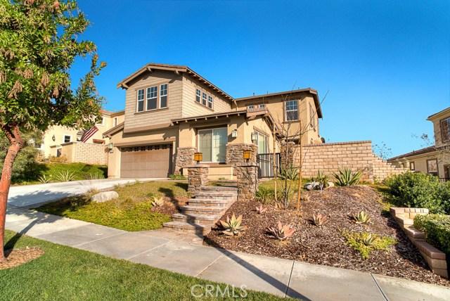 28718 Iron Village Drive, Valencia, CA 91354
