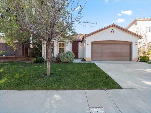 29609 Cambridge Avenue, Castaic, CA 91384