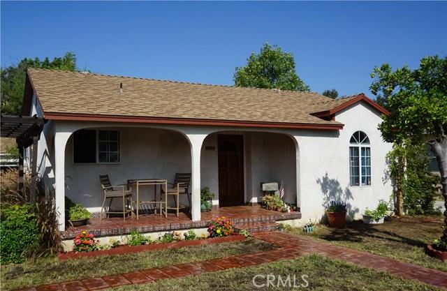 6637 Colbath Avenue, Valley Glen, CA 91405