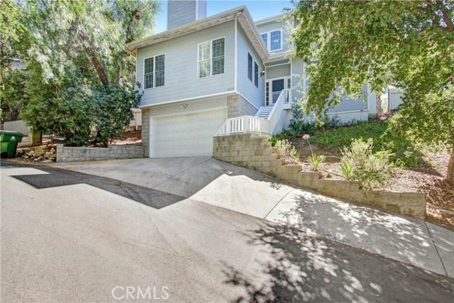 4125 Empis Street, Woodland Hills, CA 91364