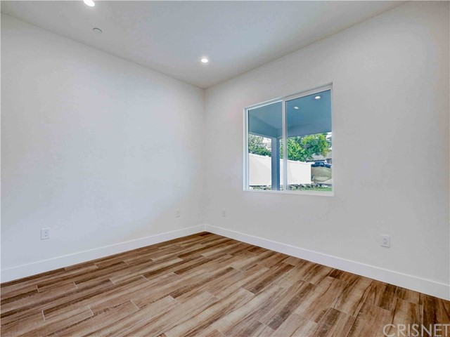 11353 Ruggiero Av, Lakeview Terrace, CA 91342 Photo 14