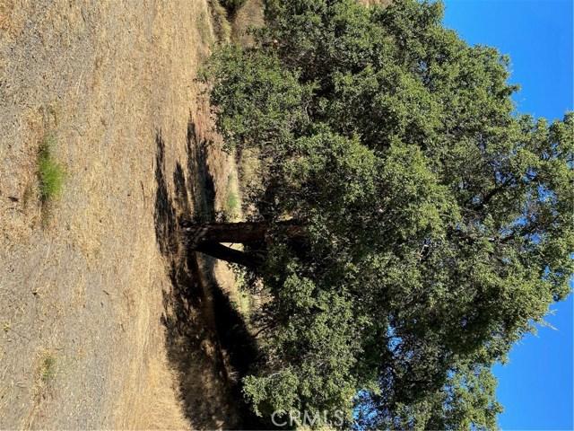 31510 San Martinez Rd, Val Verde, CA 91384 Photo 4