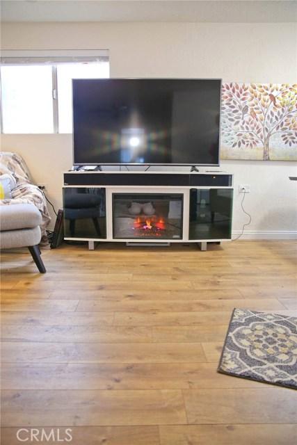 4200 Maple, Frazier Park, CA 93225 Photo 10