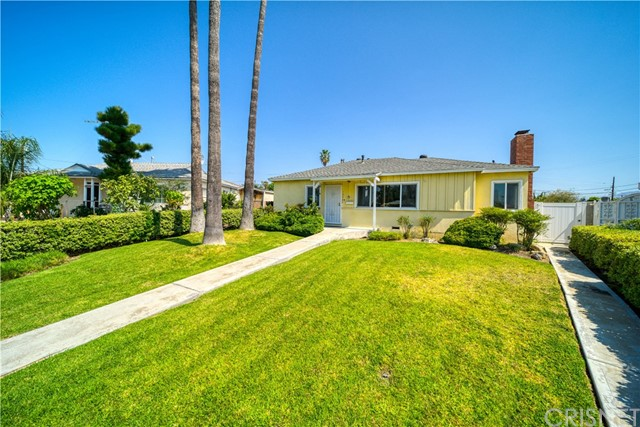 Gena zittlow southern california realty and investments william schroeder investments corp