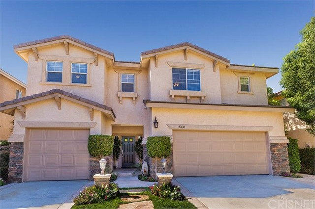 27630 Mariposa Lane, Castaic, CA 91384