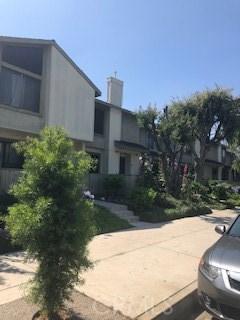 9545 Sepulveda Boulevard 4, North Hills, CA 91343