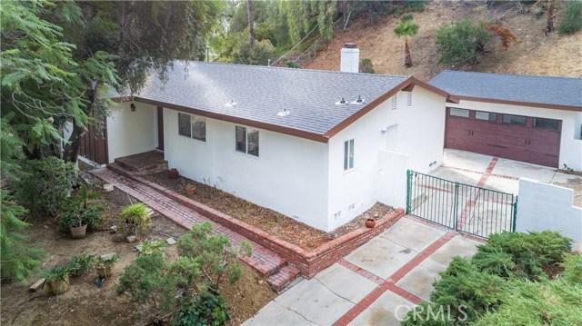 8451 Rudnick Avenue, West Hills, CA 91304