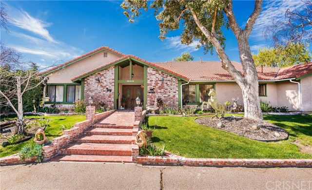 30315 Romero Canyon Road, Castaic, CA 91384
