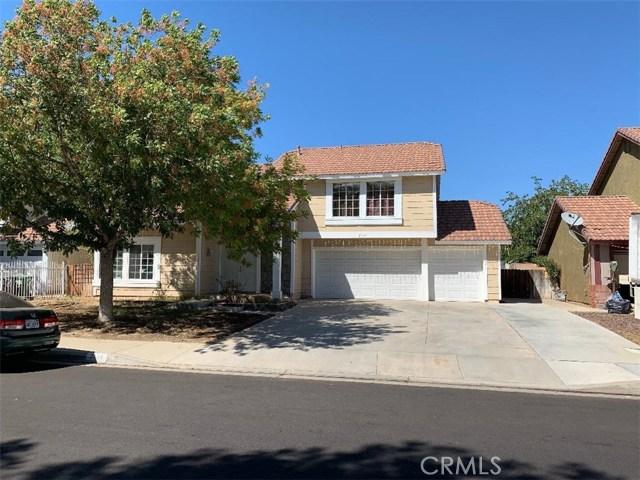 2151 E Avenue R10, Palmdale, CA 93550