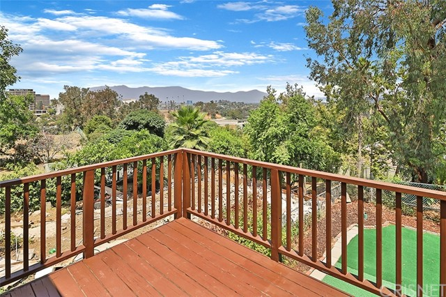 1556 Rollins Drive, City Terrace, CA 90063