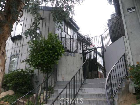 9342 Van Nuys Boulevard 17, Panorama City, CA 91402
