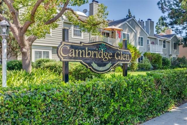 6600 Clybourn Avenue 33, North Hollywood, CA 91606