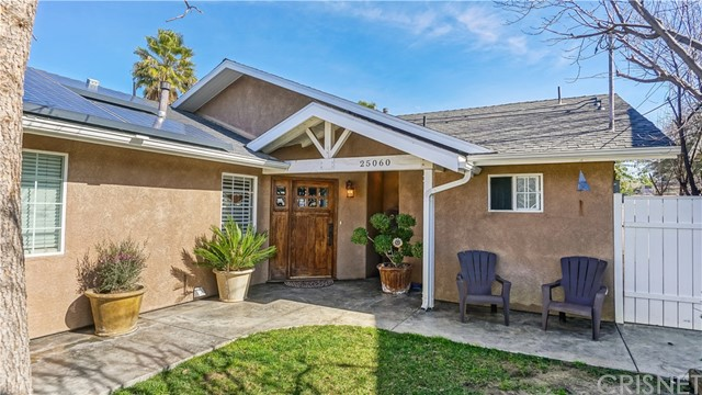 25060 De Wolfe Road, Newhall, CA 91321
