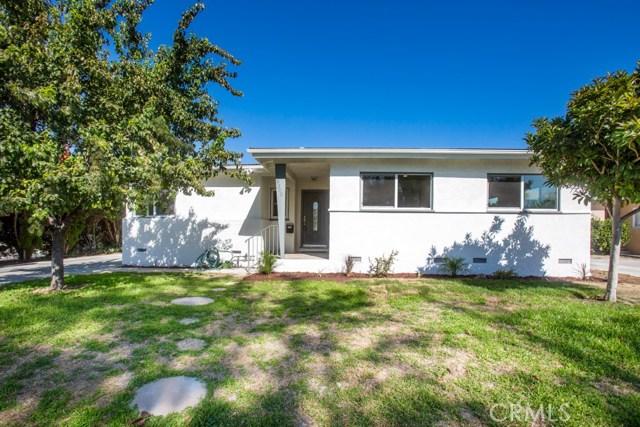 6300 Shirley Avenue, Tarzana, CA 91335