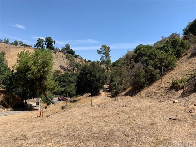 12105 Wildwood Tr, Kagel Canyon, CA 91242 Photo 2
