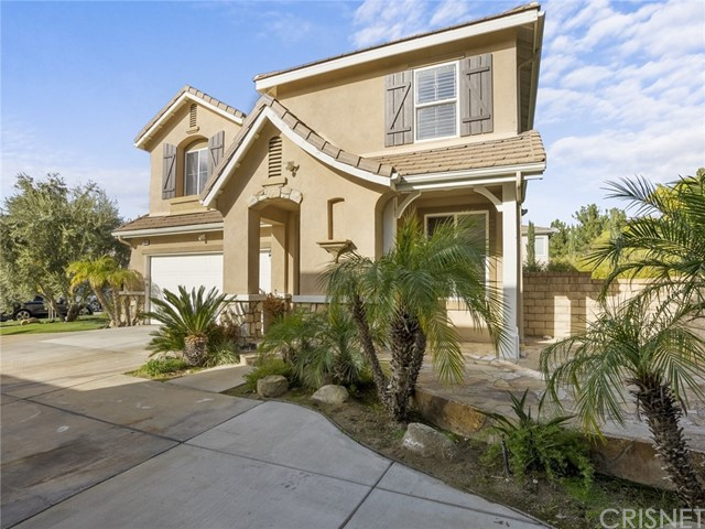 Photo of 27606 Olive Mill Court, Valencia, CA 91354